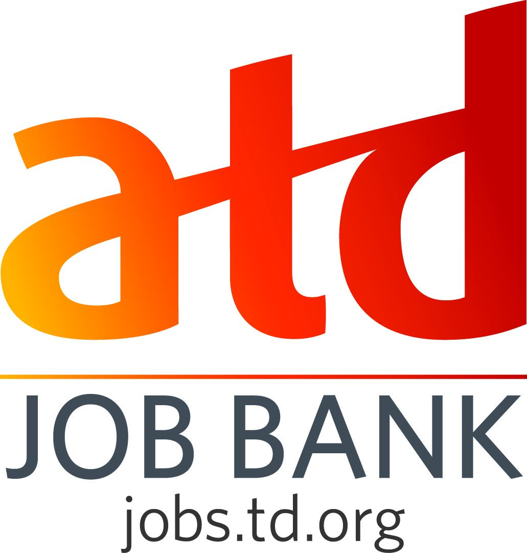 atd los angeles career zone careers and volunteering